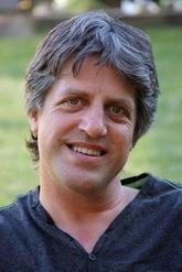 Dr. Owen Williamson