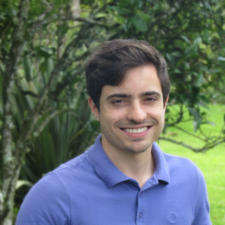 Frederico Machuca