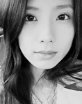 Cheryl Yu