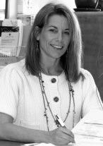 Dr. Pamela Squire
