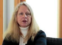 Dr. Lyn Bartram