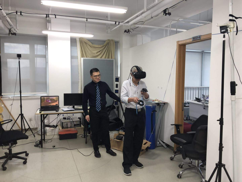 Blog – The Pain Studies Lab at SFU
